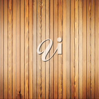 Natural Wooden Surface. Wood Texture for Your Background.